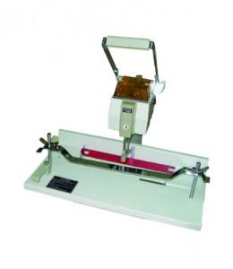 BOX Paper Drill BX-25