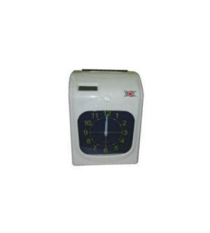 Time Recorder / Stamping