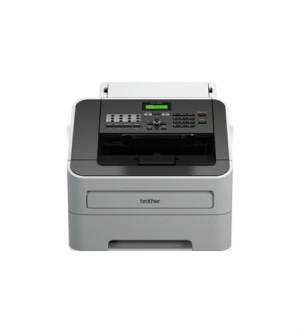 Laser Multi-Function Fax
