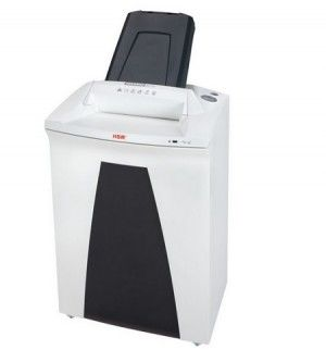 Auto Feed Paper Shredder
