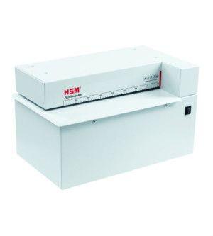 HSM Cardboard Shredder Profipack 400