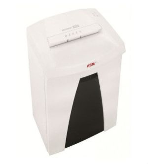 Office Series Paper Shredder
