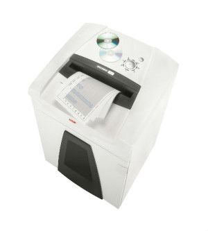 Professional Series Paper Shredder