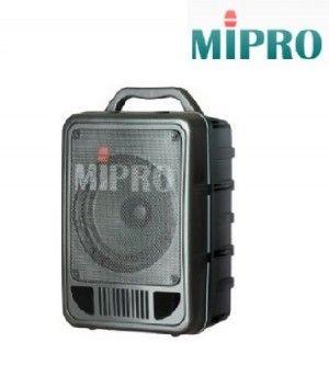 Mipro MA705
