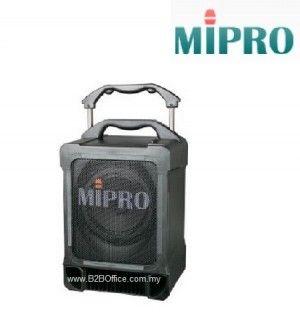 Mipro MA707