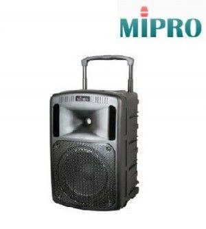 Mipro MA808