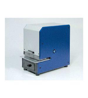 Perforating Machines