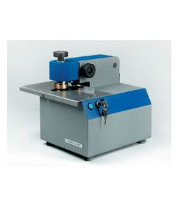 Pernuma Embossing Machine Embosset