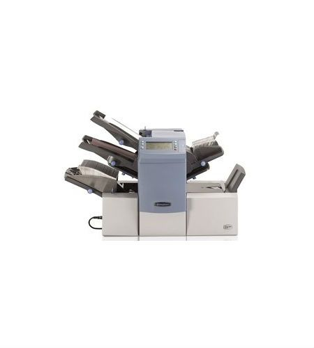 letter inserting machine