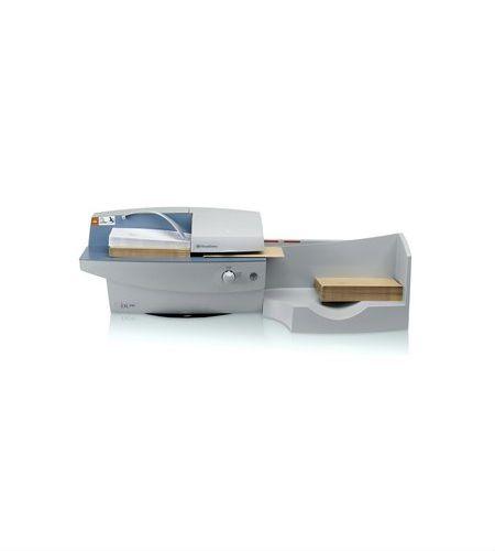mail opener machine
