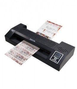 GBC Pro Series Laminator 4600 A2