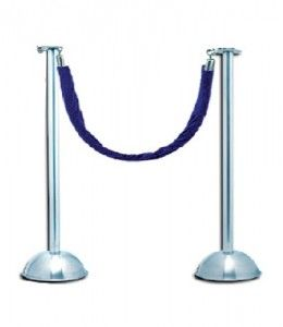 Q-Up Stand; QUS104/SS