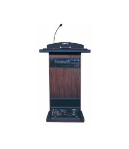 Hannsonic Integrated Rostrum HR-3000ex