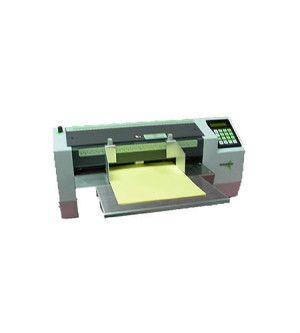 Document / Cheque Signer