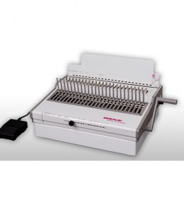 Electric Comb Bind Office Equipment Amp Supplies Malaysia
