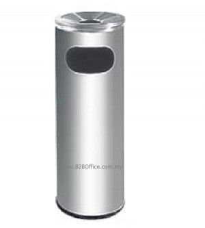 stainless steel bin rab042ss